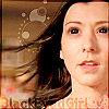 black_eyedgirl