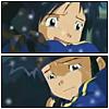 Pam [♥4FLAME]: kouji -&- kouichi