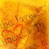 dior_princess userpic
