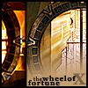 Not so much Fallen as Sauntering Vaguely Downwards: sga_wheel of fortune (orchidicons)