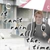 clarity scifiroots: Johnny rain