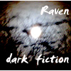 Raven: Supernatural - Bound
