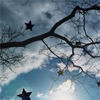 starssofine userpic
