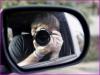 thenakedavenger userpic
