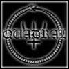 quadral userpic