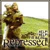 ipaintwithwords userpic