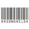nnggmoncloa userpic