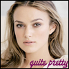 Keira - Quite Pretty