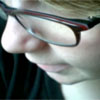 horseygurl88 userpic