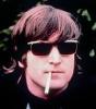 bad john