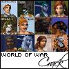 warcrack, WoW