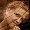 zelepupsik userpic