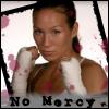 Esa: No Mercy