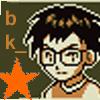 prevailedloss userpic