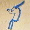 deidreinch userpic