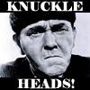 Carene: Knuckleheads