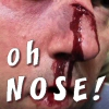 oh_nose!