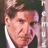 pr_remus