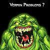 cfl_ghostchaser userpic