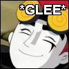 silvarbelle_7, Jack's Glee