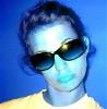 greyenigma userpic