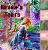 ravens_tears userpic