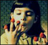 care_nen userpic