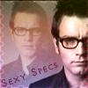 johnny_4eva userpic