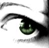 2_klik_8 userpic