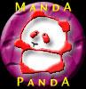 panda6x6x6x userpic