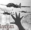 kyrgan userpic