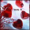 *loveit