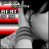 writemywaythru userpic