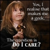 proudofthefish: Hermione