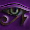 soma_dzayin userpic