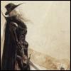 longredcoat userpic