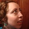 haloform userpic