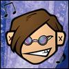 karlean7 userpic