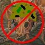 freemanjinks userpic