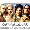 carina_icons userpic