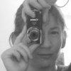 blk: camera