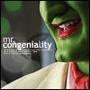 Mr. Congeniality