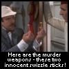 swizzlesticks
