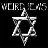 Weird Jews