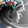 bez_5ti_pol5go userpic