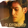 apromise