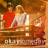 Angel: Clark/Lois-Someday