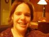 sugar_hi920 userpic