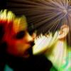 ashitaka24 userpic