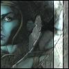 lady_sephiroth_2, GreySternAayla
